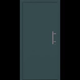 Front door style 010