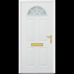 Front door style 200