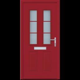 Front door style 400