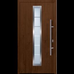 Front door style 700